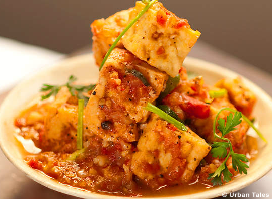 all-you-need-to-know-about-tofu