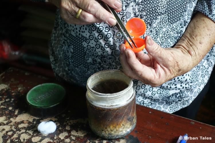 oriental-medicinal-treatments