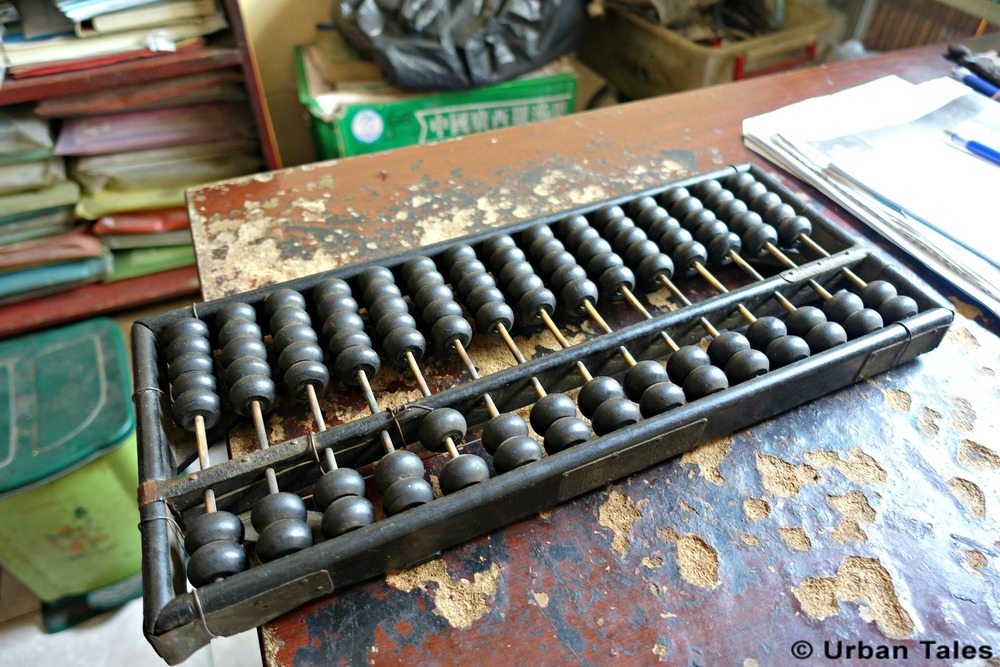 traditional-abacus