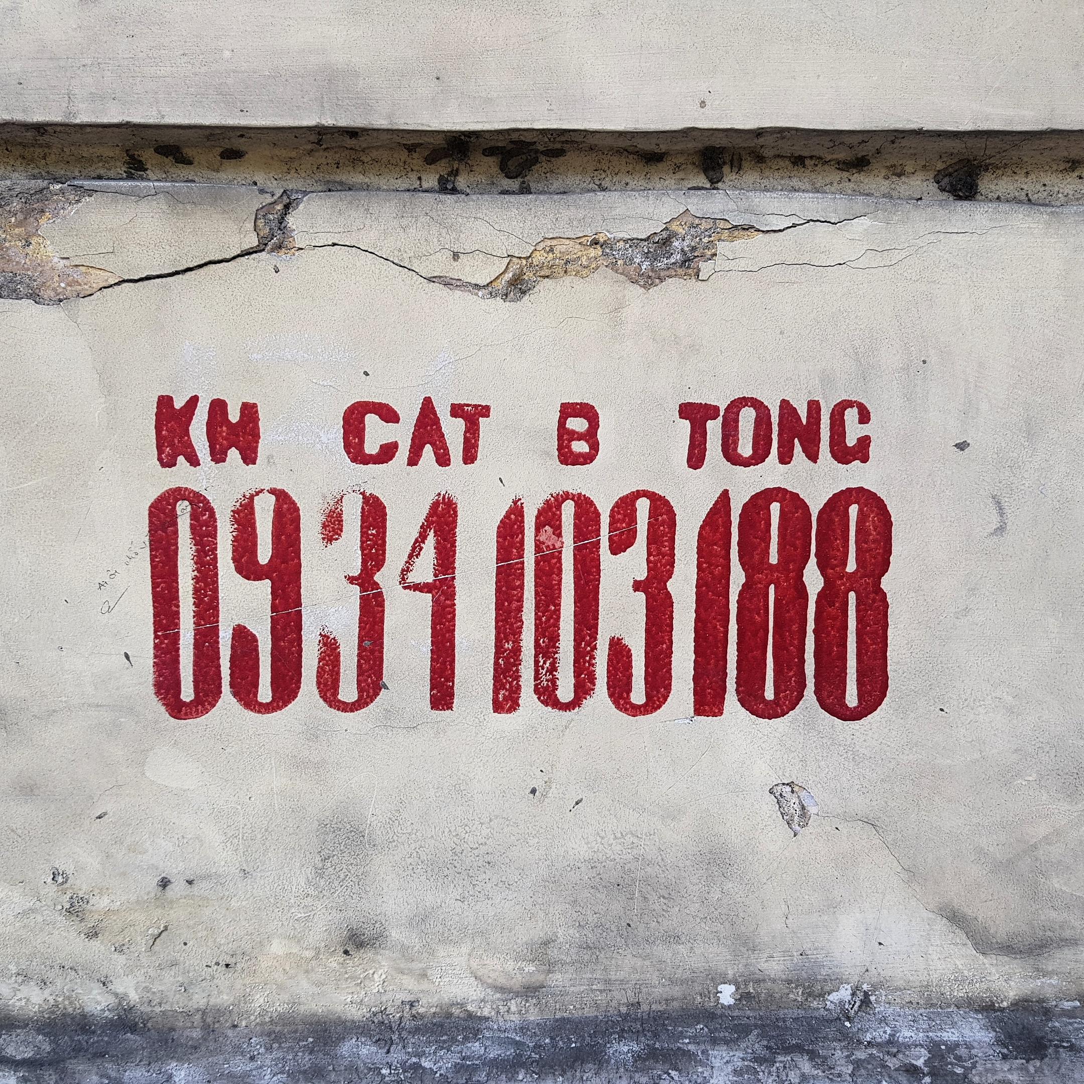 kh-cat-b-tong