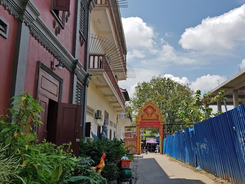 urban-tales-phnom-penh