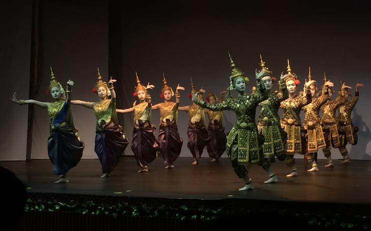Apsara_Urban_Tales_Phnom_Penh