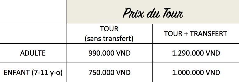 recap-prix-tour